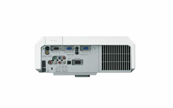 Hitachi CP-X3010