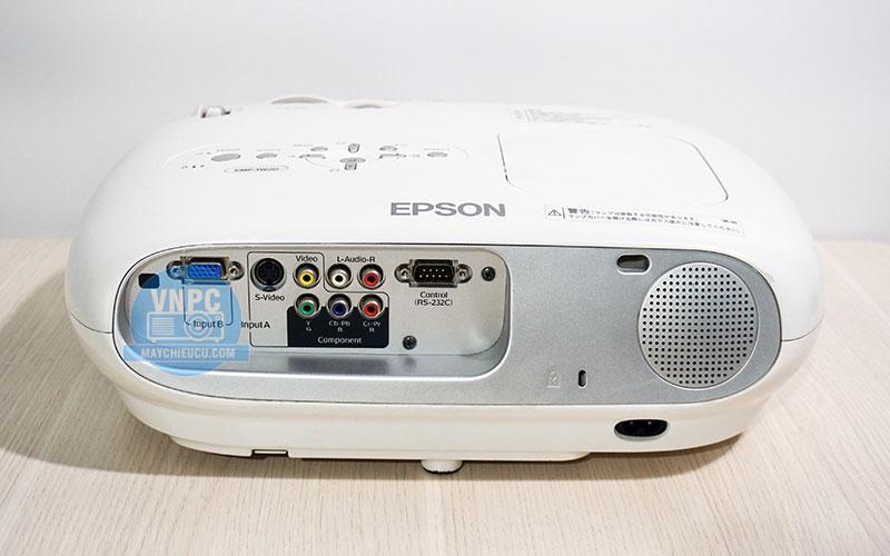 Epson EMP-TW20