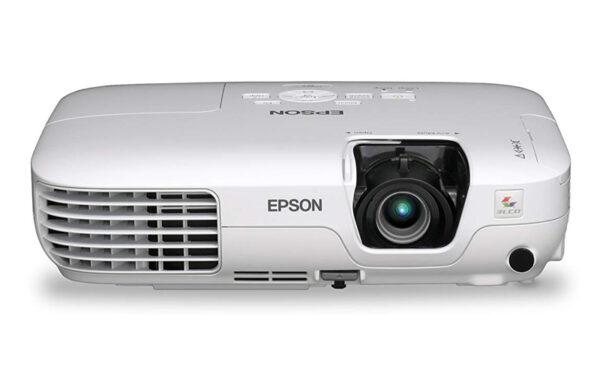 Máy chiếu cũ EPSON POWERLITE S6 chính hãng giá rẻ