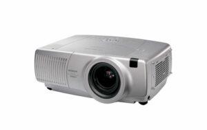 Máy chiếu cũ Hitachi CP-SX1350 giá rẻ đa năng công nghệ Nhật