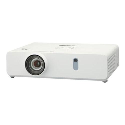Máy chiếu cũ Panasonic PT-VX415N độ sáng 4200 Ansi Lumens
