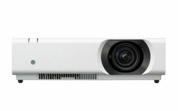 Máy chiếu cũ Sony VPL-CW255 độ sáng cao 4500 Ansi Lumens
