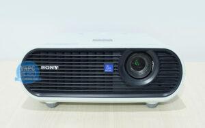 Máy chiếu cũ SONY VPL-ES7 chính hãng giá rẻ
