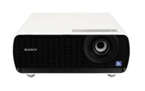 Máy chiếu cũSONY VPL-EX120 chính hãng giá rẻ