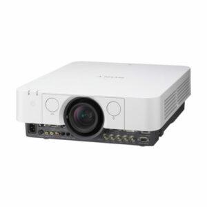 Máy chiếu cũ Sony VPL-FH31 độ sáng cao độ phân giải Full HD