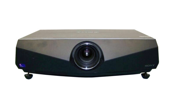 Máy chiếu cũ Sony VPL-FX41 độ sáng cao 5000 Ansi Lumens