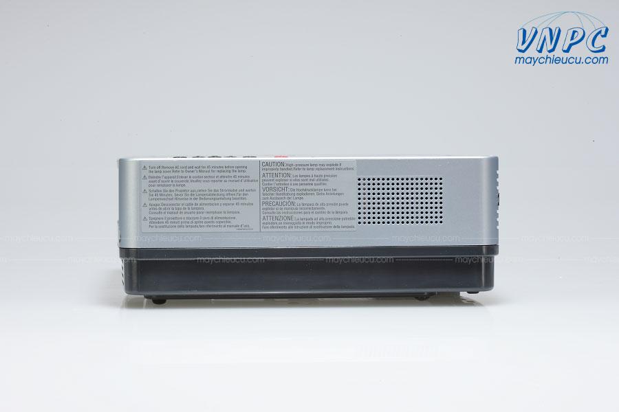 Máy chiếu cũ Eiki LC-XBL25