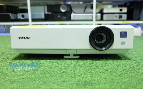 Máy chiếu SONY VPL-DX100 cũ