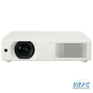 Sanyo PLC-XU111 máy chiếu cũ giá rẻ tại VNPC