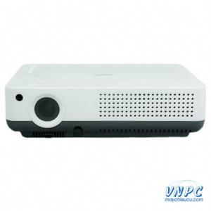 Sanyo PLC-XW55 máy chiếu cũ VNPC