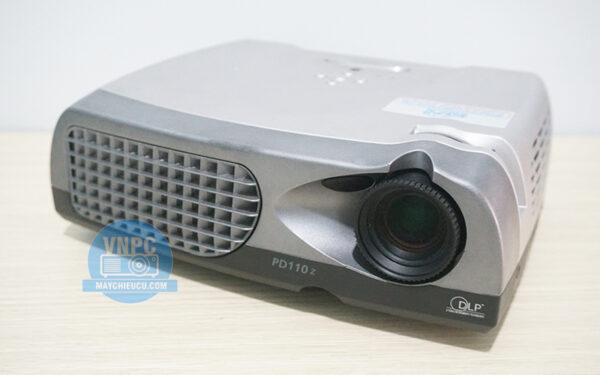 Acer PD110Z