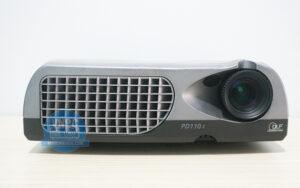 Máy chiếu cũ Acer PD110Z giá rẻ đa năng công nghệ Mỹ