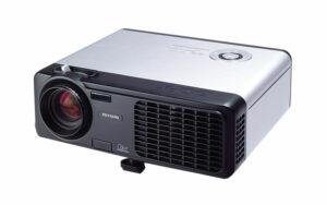 Máy chiếu cũ Acer PD116PD giá rẻ đa năng công nghệ Mỹ