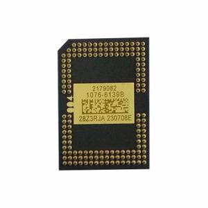 Bán Chip DMD 1076-6039B cũ - Thay Chip 1076-6039B cũ giá rẻ