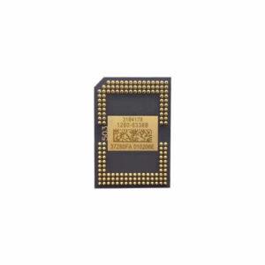 Bán Chip DMD 1280-6039b cũ - Thay Chip DMD 1280-6039b cũ giá rẻ