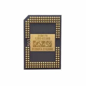 Bán Chip DMD 1280-643AB cũ - Thay Chip DMD 1280-643AB cũ giá rẻ