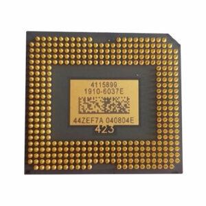 Bán Chip DMD 1910-6037e cũ - Thay Chip DMD 1910-6037e cũ giá rẻ