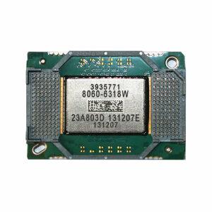 Bán Chip DMD 8060-6318W cũ - Thay Chip DMD 8060-6318W cũ giá rẻ