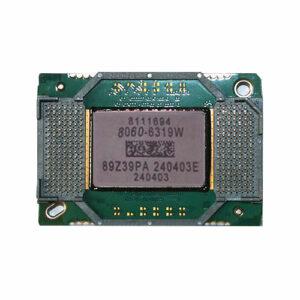 Bán Chip DMD 8060-6319W cũ - Thay Chip DMD 8060-6319W cũ giá rẻ