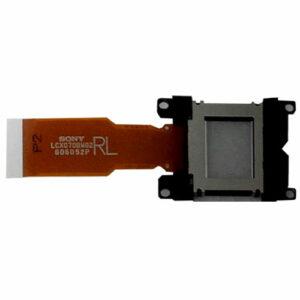 Tấm LCD LCX070 cũ - Thay tấm LCD LCX070 cũ cho máy chiếu