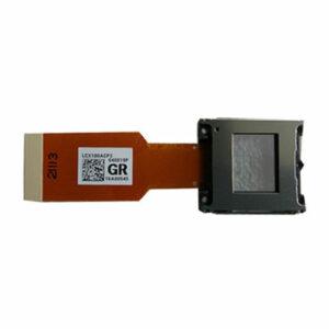 Tấm LCD LCX150A cũ - Thay tấm LCD LCX150A cũ cho máy chiếu