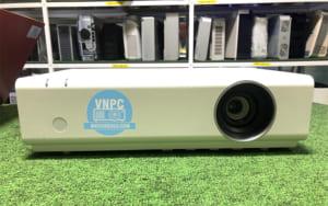 Máy chiếu cũ Sony VPL-EX242 đa năng cho văn phòng & lớp học