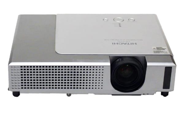 HITACHI CP-S335 chính hãng giá rẻ