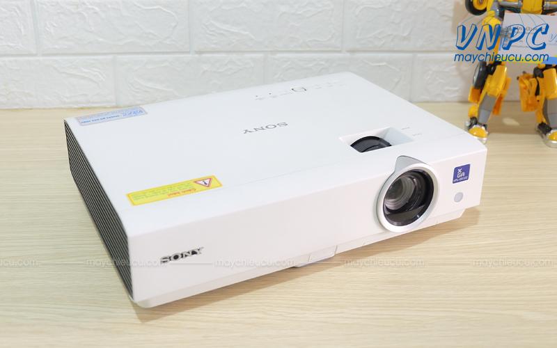 Sony VPL-DX122 Máy chiếu cũ chính hãng giá rẻ