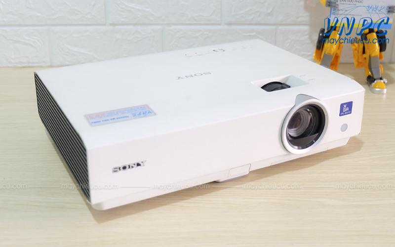 Sony VPL-DX131 Máy chiếu cũ chính hãng Nhật Bản