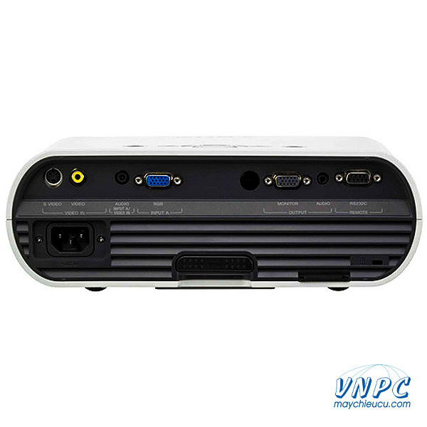 Sony VPL-EX50 Máy chiếu cũ chính hãng