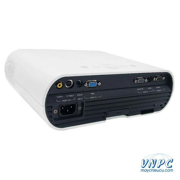 Sony VPL-EX70