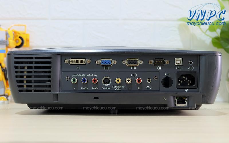 Lenovo C500 Máy chiếu cũ giá rẻ