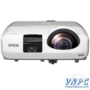 Epson EB-436WI