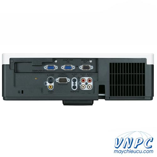 Hitachi CP-D10N