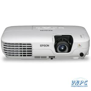 Máy chiếu cũ Epson EB-X7 chính hãng giá rẻ