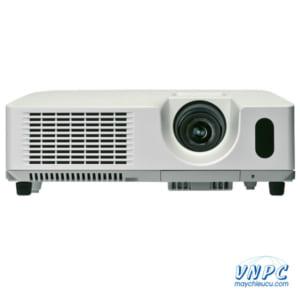 Hitachi CP-RX78 Máy chiếu cũ giá rẻ VNPC