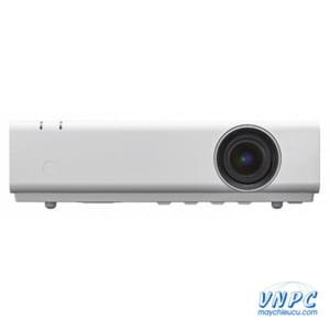 Sony VPL-EX271 máy chiếu cũ tại VNPC