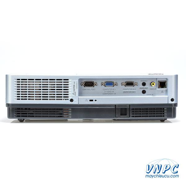 Máy chiếu cũ Eiki LC-XBL20 chính hãng giá rẻ tại VNPC