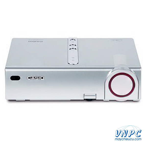 Máy chiếu cũ Casio XJ-360
