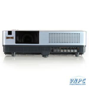 Máy chiếu cũ Eiki LC-XBM21