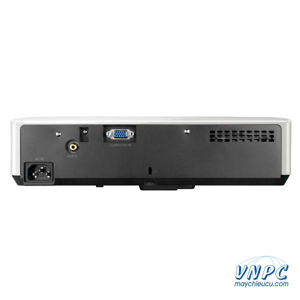 Máy chiếu cũ Hitachi CP-RX93