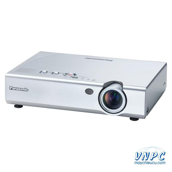 Máy chiếu cũ Panasonic PT-LC76