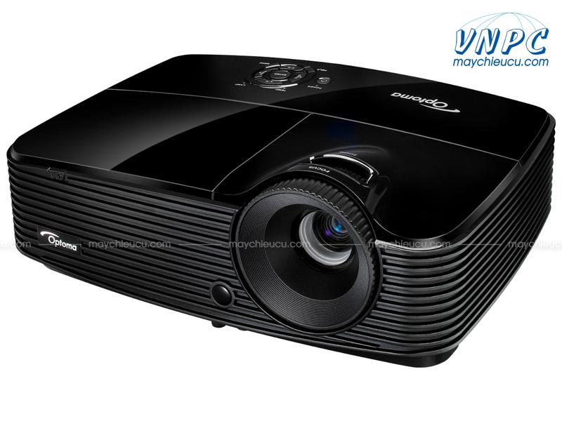 Optoma S2015 máy chiếu DLP đa năng
