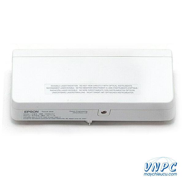 Bộ tương tác bằng tay máy chiếu Epson H599LCU