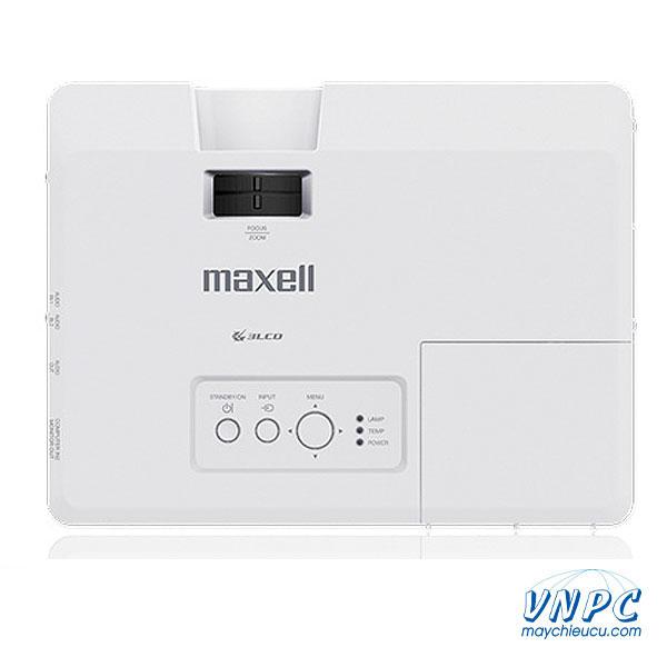 Maxell EX303E